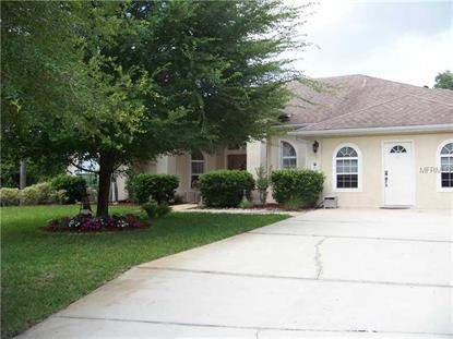85 FREELAND WAY Osteen, FL MLS# V4648659