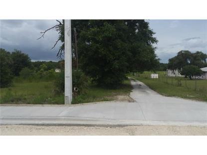 618 N STATE RD 415    Osteen, FL MLS# V4700008
