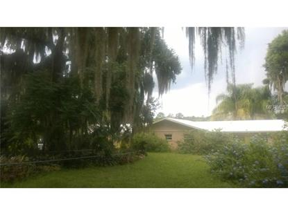 Address not provided Deltona, FL MLS# V4700341