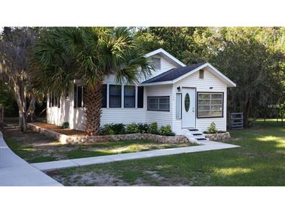 4493 N US HIGHWAY 17 Deland, FL MLS# V4701109
