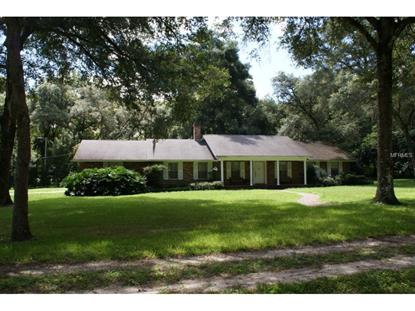 3775 GOLDEN HILLS  BLVD Deland, FL MLS# V4701224