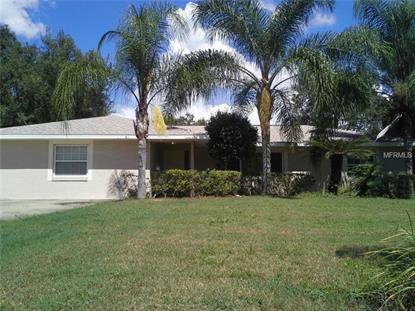 Address not provided Deltona, FL MLS# V4701604