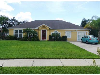 1021 ALAHAMBRA STREET Deltona, FL MLS# V4701628
