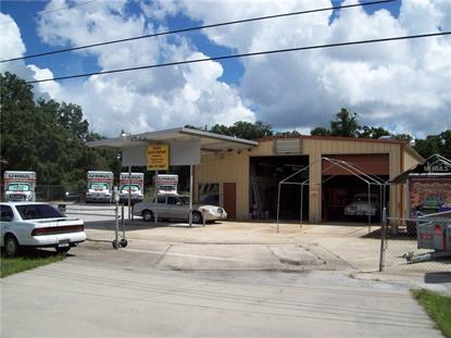 1907 S WOODLAND  BLVD Deland, FL MLS# V4701679