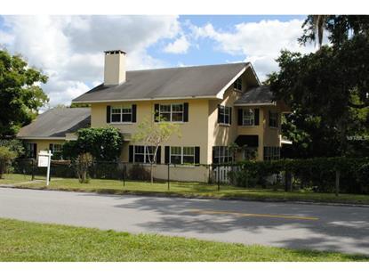 217 N STONE STREET Deland, FL MLS# V4701734