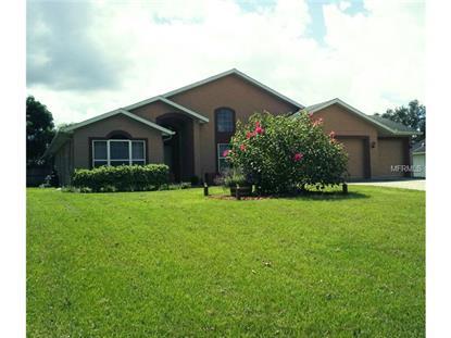 Address not provided Deltona, FL MLS# V4702081