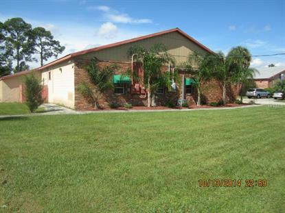 1730 PATTERSON AVENUE Deland, FL MLS# V4702158