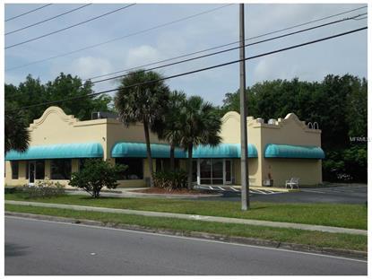 1206 N WOODLAND BOULEVARD Deland, FL MLS# V4702166