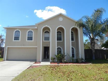 1683 HOWLAND  BLVD Deltona, FL MLS# V4702331
