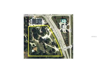 2200 N WOODLAND  BLVD Deland, FL MLS# V4702648