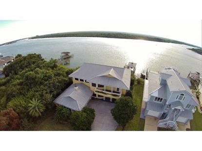 2012 SPYGLASS  LN New Smyrna Beach, FL MLS# V4703102