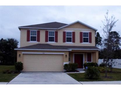 952 GRAPEWOOD  ST Deltona, FL MLS# V4703517