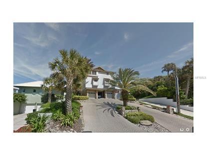 1421 N ATLANTIC  AVE New Smyrna Beach, FL MLS# V4706075