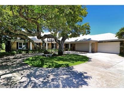 360 JOHN ANDERSON  DR Ormond Beach, FL MLS# V4706365