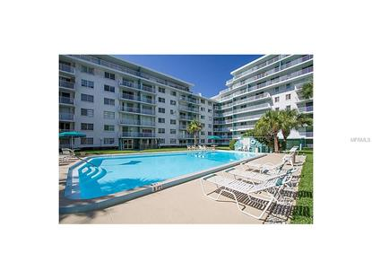 2727 N ATLANTIC  AVE # 8010 Daytona Beach, FL MLS# V4706465