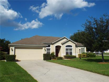 740 HORNBEAN  CT Deltona, FL MLS# V4706522