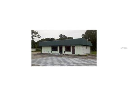 263 S STATE ROAD 415   Osteen, FL MLS# V4707264