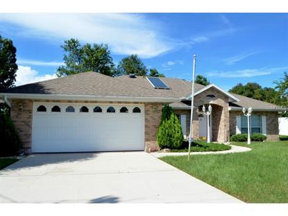 1344 CATALINA  BLVD Deltona, FL MLS# V4707596
