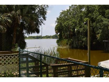 196  POINCIANA LN  Deltona, FL MLS# V4709476
