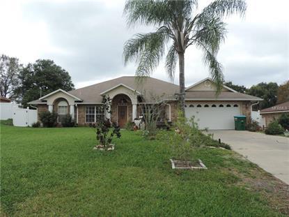 2692  SEDGEFIELD AVE  Deltona, FL MLS# V4709846