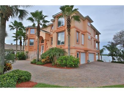 1330 N PENINSULA AVE  New Smyrna Beach, FL MLS# V4709965