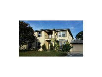 1505  BRAYTON CIR  Deltona, FL MLS# V4710370