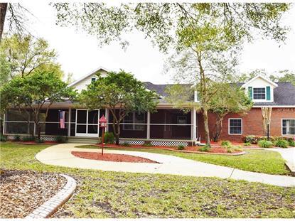 680 N STATE ROAD 415 Osteen, FL MLS# V4711276
