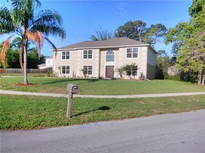 940 HANFORD DR Deltona, FL MLS# V4711661