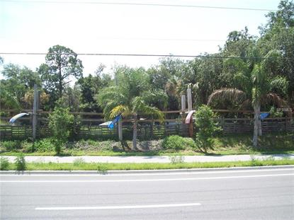 435 S STATE ROAD 415 Osteen, FL MLS# V4712835