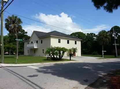 8433 WILKINS St.  Port Richey, FL MLS# W7428951