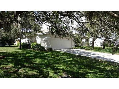 4258 CAVEHILL Spring Hill, FL MLS# W7531245