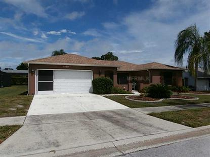 7321 DOGLEG CT, Port Richey, FL