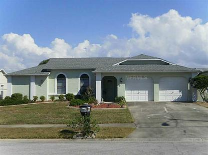 8308 GOLDEN BEAR LOOP, Port Richey, FL