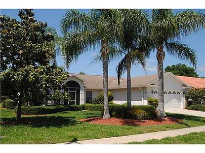 8237 DANBURY LANE Hudson, FL MLS# W7534008