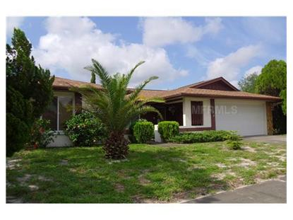 8024 LAUREL VISTA LOOP, Port Richey, FL