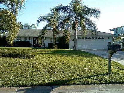 8119 CHANNEL DRIVE Port Richey, FL MLS# W7534405