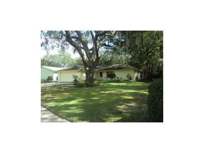 10628 ENCINO CT, Port Richey, FL