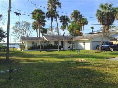 8211 HAYWARD LANE Port Richey, FL MLS# W7534949
