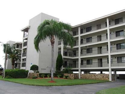 8211 BRENT ST 821 Port Richey, FL MLS# W7534994