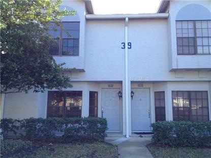 5100 BURCHETTE ROAD Tampa, FL MLS# W7535906