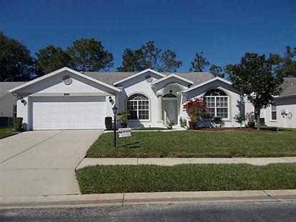 6411 CARDINAL CREST DR, New Port Richey, FL