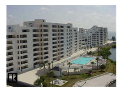 5915 SEA RANCH DRIVE Hudson, FL MLS# W7536710