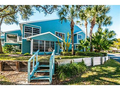 2101 OAK CIRCLE Tarpon Springs, FL MLS# W7537000