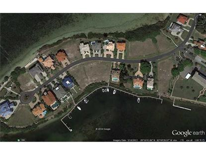 HARBORPOINTE DRIVE Port Richey, FL MLS# W7537983