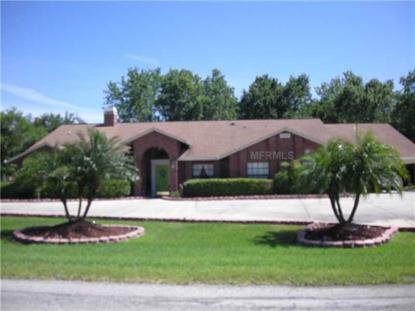 25140 TRADEWINDS DRIVE Land O Lakes, FL MLS# W7538213