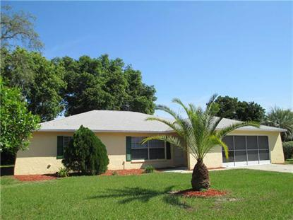 7261 MC GINNES COURT Weeki Wachee, FL MLS# W7538775
