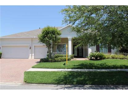 5178 JENNINGS TRAIL Brooksville, FL MLS# W7539483