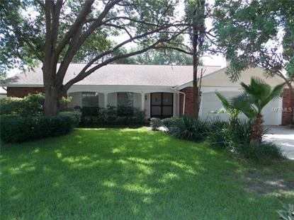12612 PINEBROOK LANE Bayonet Point, FL MLS# W7600368