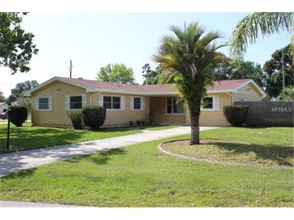 8391 CHATSWORTH STREET Spring Hill, FL MLS# W7600455