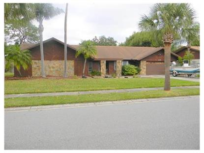 1670 COUNTRY LANE Dunedin, FL MLS# W7600503